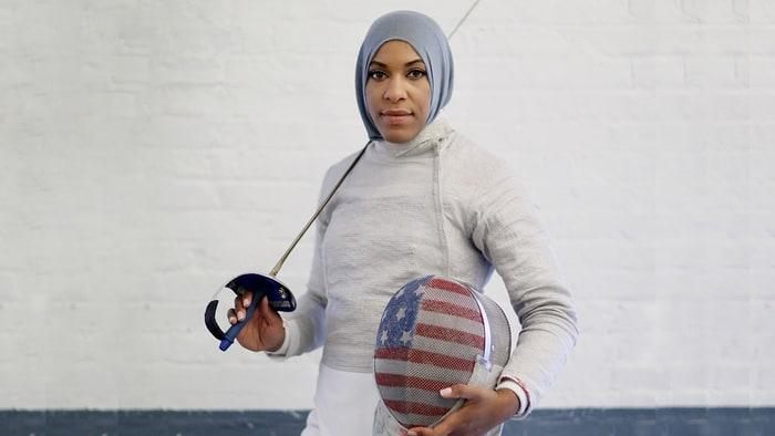 Arab muslim hijab girl fuck live wwwslutcamzxyz - 3 7