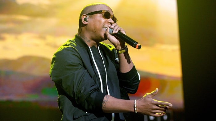 Ja Rule Apologizes for Fyre Festival Fiasco