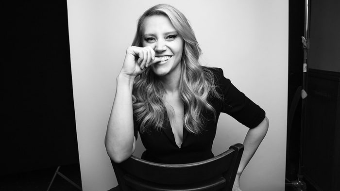 How Kate McKinnon Became the 'SNL' Weirdo-in-Chief - Rolling Stone