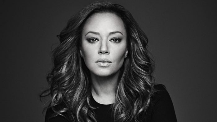 A&E renews Leah Remini: Scientology and the Aftermath for season 2