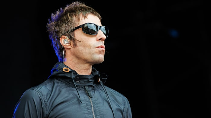 liam gallagher - photo #20