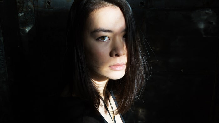 "Mitski's ""Your Best American Girl"" Will Give You All the Feels news"