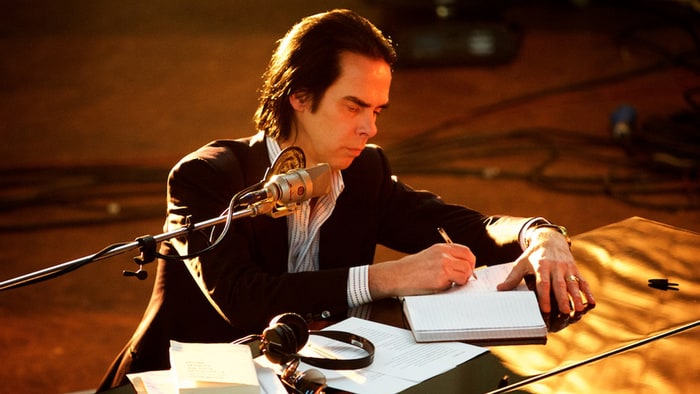 Nick Cave, Warren Ellis Score Upcoming Jeff Bridges Western news