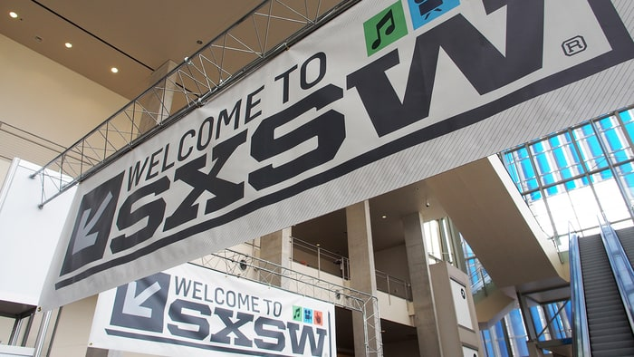 Immigration clause to be removed from SXSW contracts following backlash