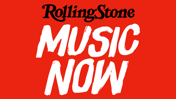Download the latest Rolling Stone Music Now podcast on iTunes where we discuss... instagram