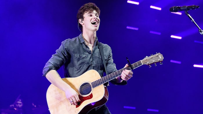 MTV Plots 'Unplugged' Series Revival