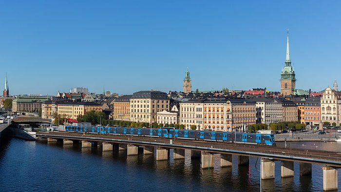 Ubisoft opens new studio in Stockholm, Sweden