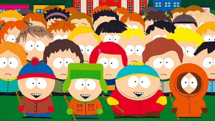 Comedy Central is gifting fans with 8 straight days of 'South Park'