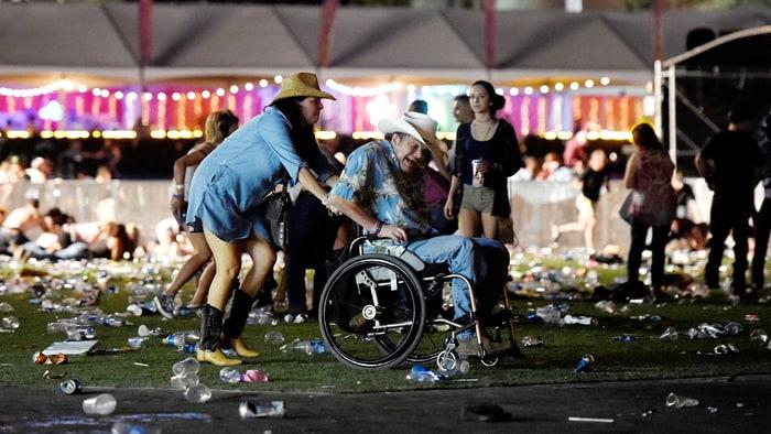 casino terrorist attack