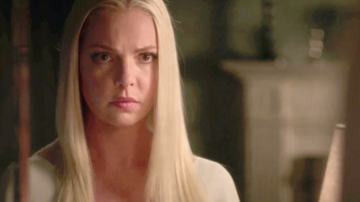 'Unforgettable' is a mostly forgettable movie
