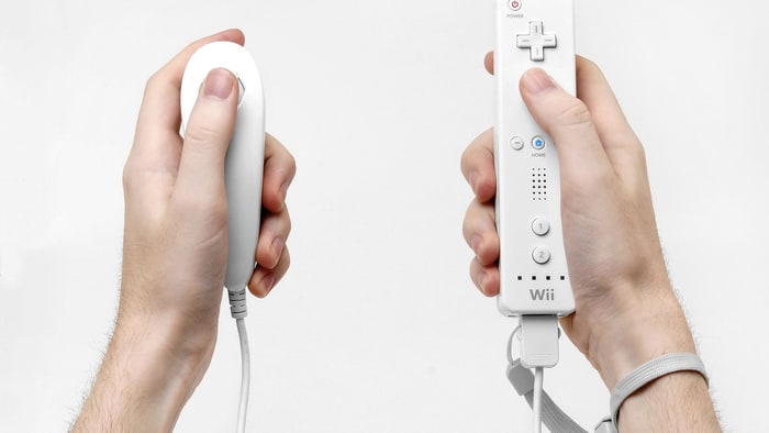 Nintendo Penalised $10m For Wii Patent Infringement, Appeal Planned