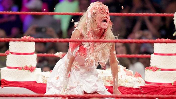 wwe-recap-raw-lana-takes-cake-face-2d7c1