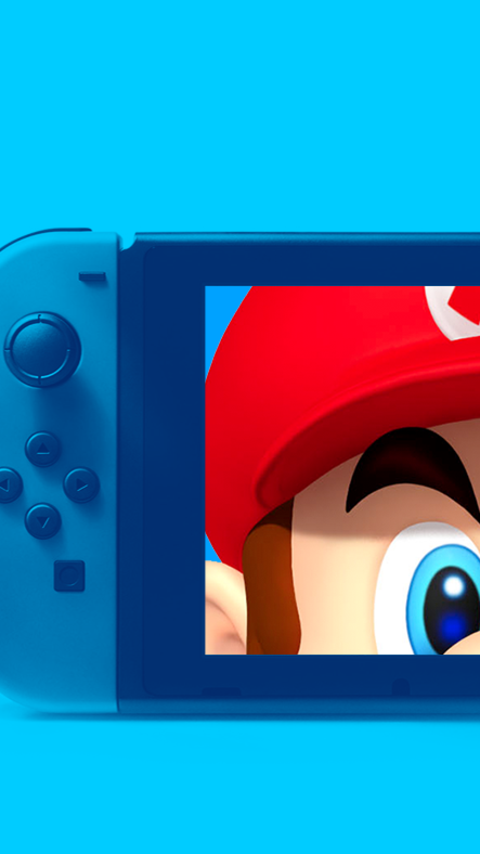 Price, Release Date and Games: Predictions For The Nintendo Switch Event