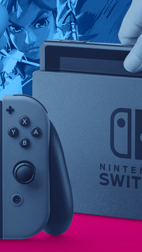 What Nintendo Needs to Prove With Switch