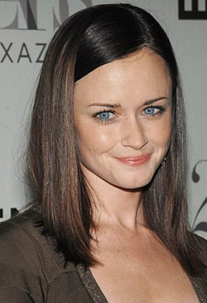 Everybody wants to rule the world ♫  - Página 4 1250011576_alexis_bledel_290x402