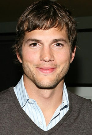 Ashton Kutcher | Us Weekly Ashton Kutcher