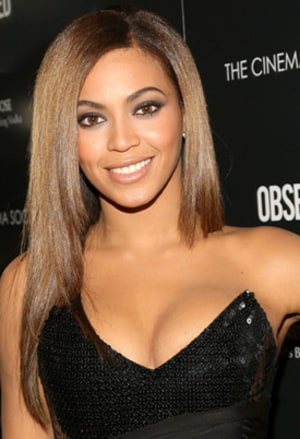 Full Name: Beyonce Knowles - 1250530413_beyonce_knowles_290x402