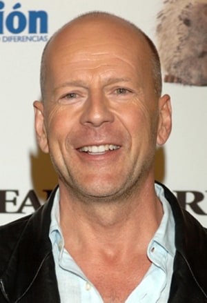 Bruce Willis | Us Weekly  Bruce Willis