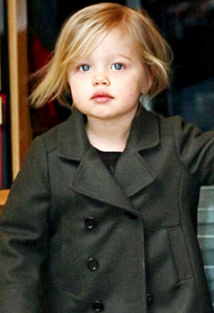 Angelina Jolie Takes Twins Knox Vivienne Shopping Trip Beverly Hills besides Angelina Jolie Julia Roberts Sandra Bullock And Jennifer Lawrence Who Was Best Dressed At Oscars 2014 moreover Brad Pitt Angelina Jolie Mr And Mrs Smith n 7483546 likewise Angelina Jolie And Brad Pitt Secretly Married In France besides Brad Pitt Angelina Jolie Children Shiloh Hobby. on brangelina oscars 2014