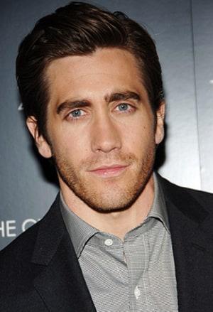 Jake Gyllenhaal | Us Weekly  Jake Gyllenhaal