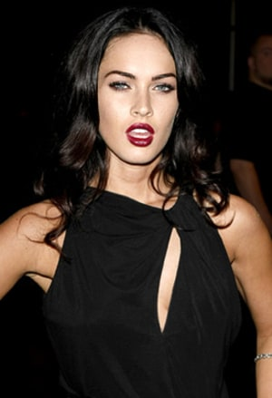 Megan Fox | Us Weekly