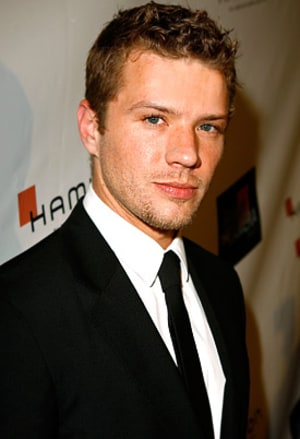 Ryan Phillippe | Us Weekly