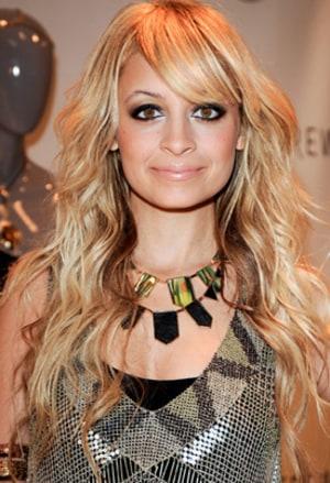 Nicole Richie | Us Weekly Nicole Richie