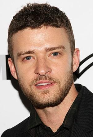 <b>Justin Timberlake</b> - 1251227338_justin_timberlake_290x402