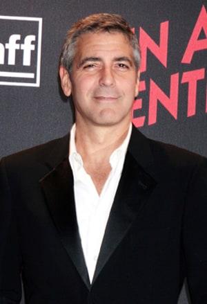 George Clooney | Us We...