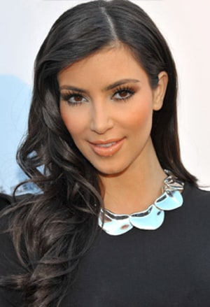 Kim Kardashian | Us Weekly  Kim Kardashian