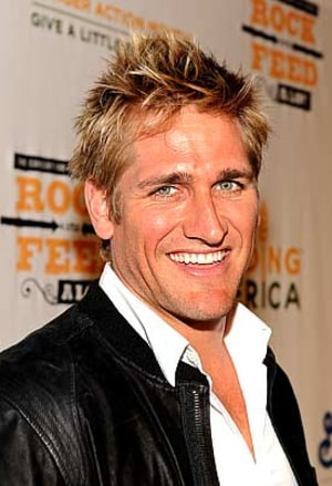 Curtis Stone Us Weekly