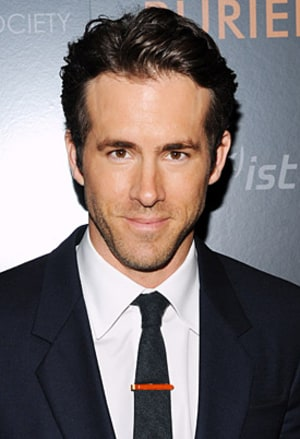 Ryan reynolds us weekly