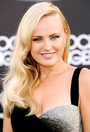Malin Akerman Related Keywords & Suggestions -Malin Akerman Long Tail ... Malinhead
