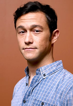 Joseph Gordon-Levitt | Us Weekly