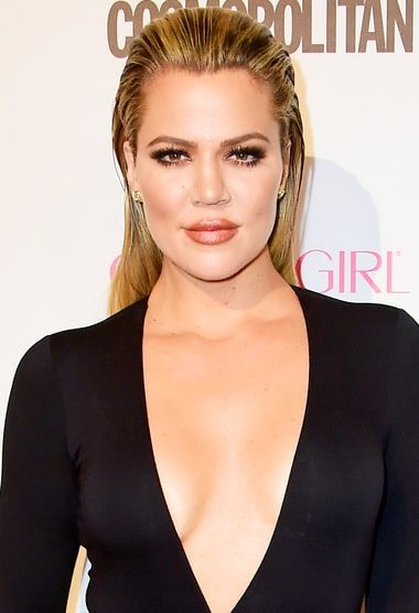 khloe kardashian rates the wildest places she s had sex