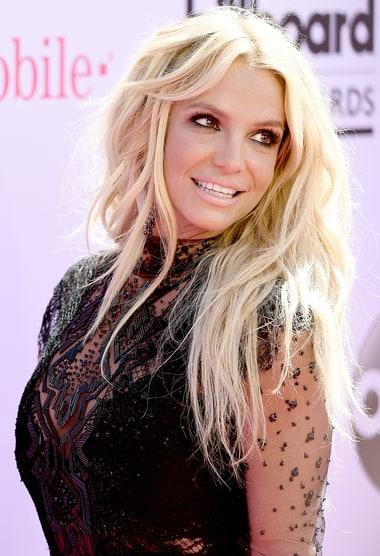 Britney Spears' Comeback: How She Reclaimed Her Throne ... Britney Spears Glory