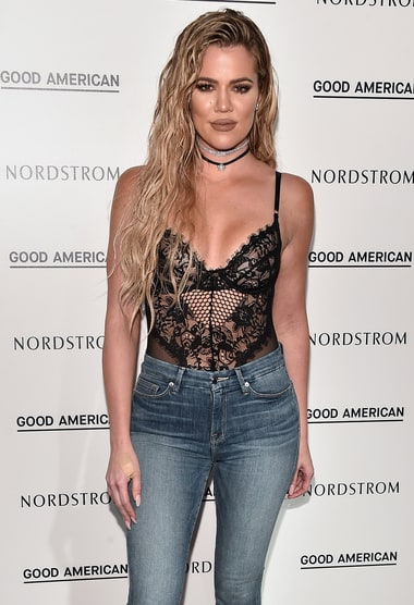 Khloe kardashian responds to fan s prom invitation we would have the