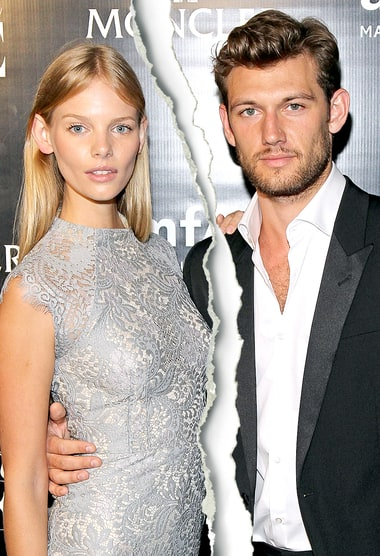 Nathaniel rothschild dating Fabien barthez dating - Munster dating