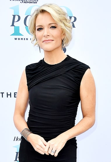 megyn kelly signs contract with nbc read fox news