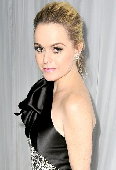 Taryn Manning Accused of Attacking Her Makeup Artist: Her ...