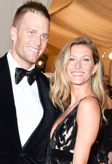 Image result for tom brady and gisele bundchen
