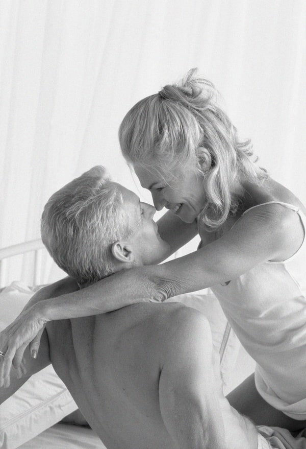 Association of aging, sexual activity and the risk of breast cancer best essays