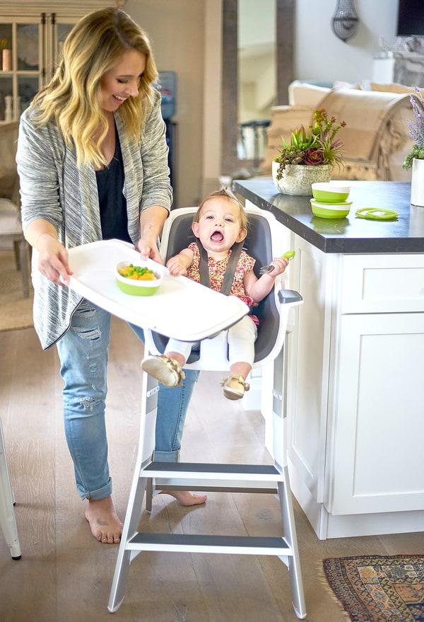 Jenna S Kitchen Toronto