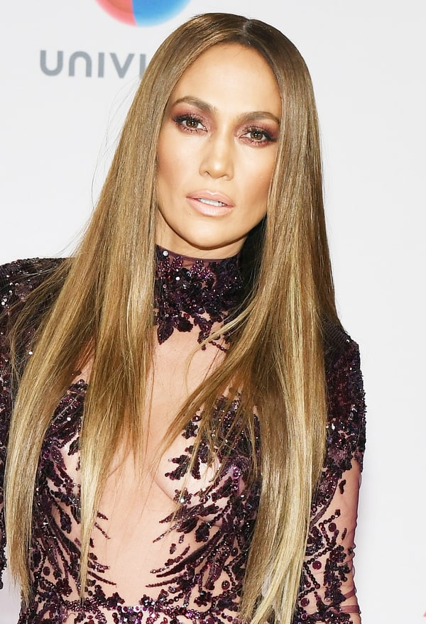 Jennifer Lopez Granted Restraining Order Against Alleged ... Jennifer Lopez