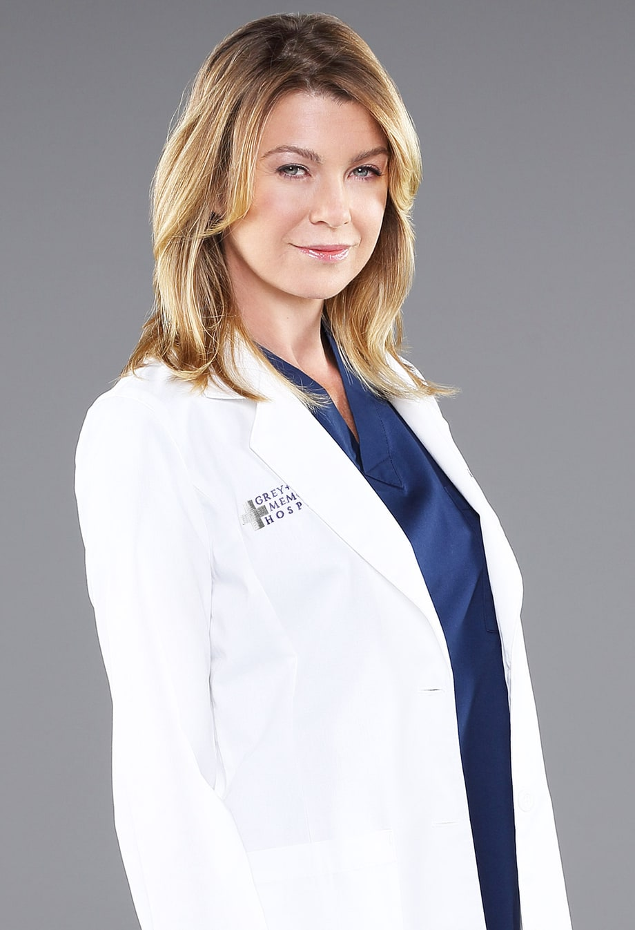 Life Lessons From Meredith Grey