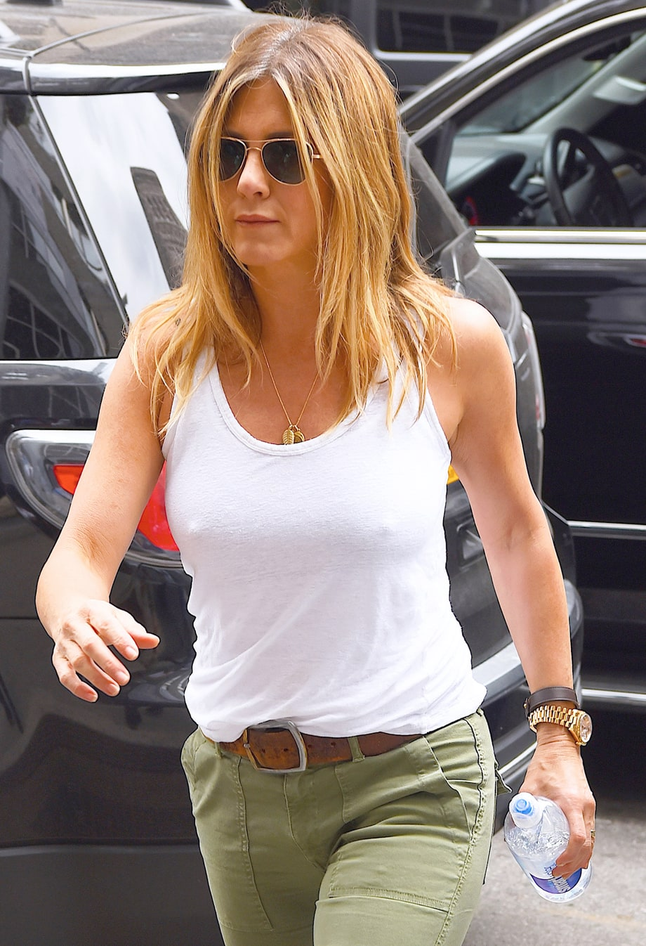 Ass Fappening Jennifer Aniston naked photo 2017