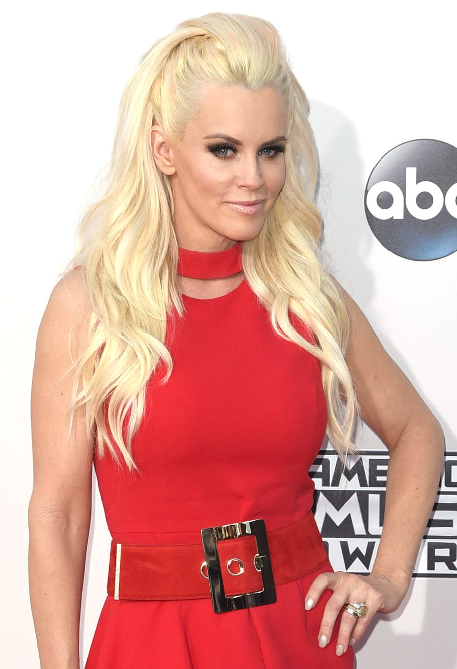 Jenny mccarthy on amber rose kanye west twitter feud there s
