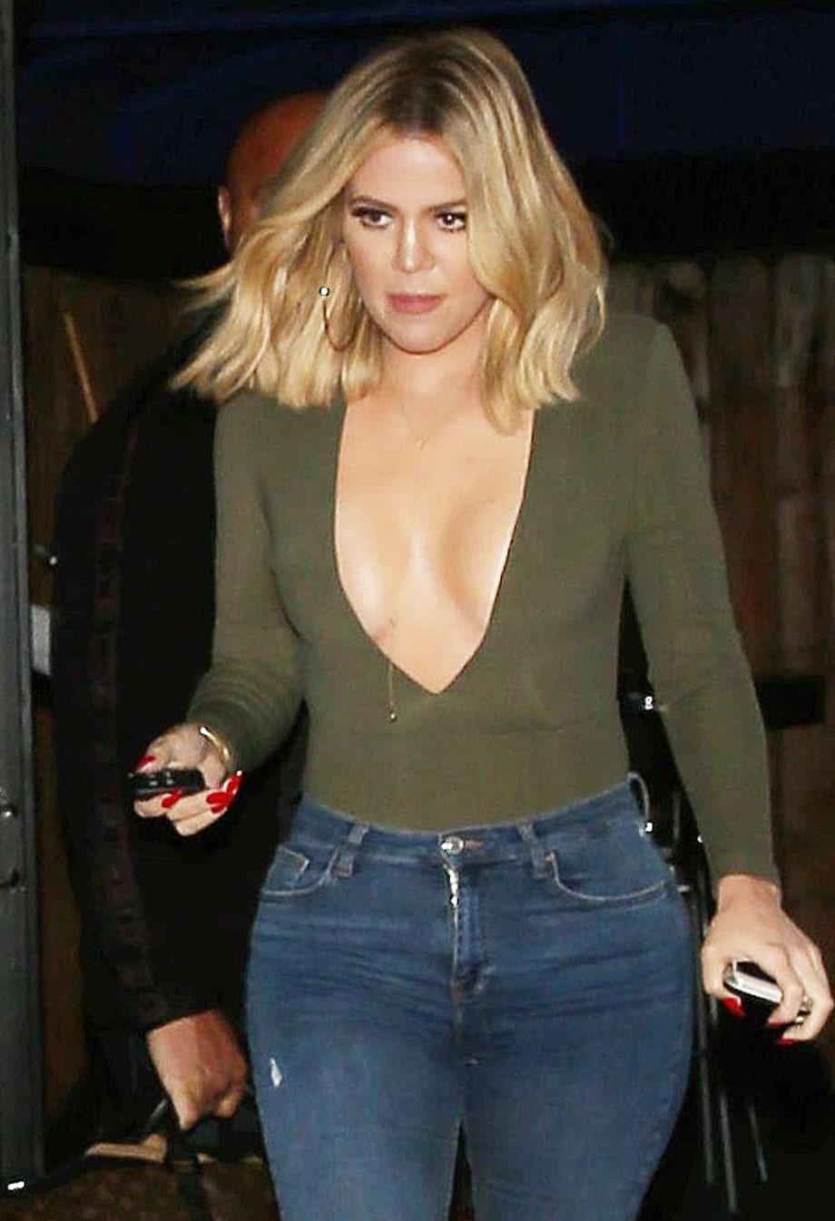 Kendall jenner khloe amp kourtney kardashian must see 5
