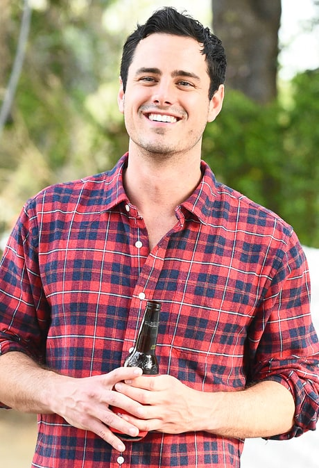 'The Bachelor' Recap: Ben Higgins Makes a Shocking Decision About His Future With Olivia