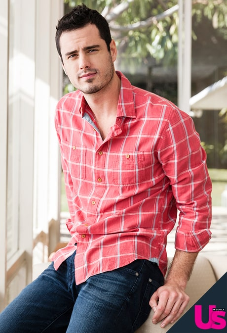Bachelor Ben Higgins' Love for Two Women Leads to a 'Brutal' Finale